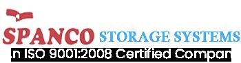 Spanco Storage Systems Pvt Ltd