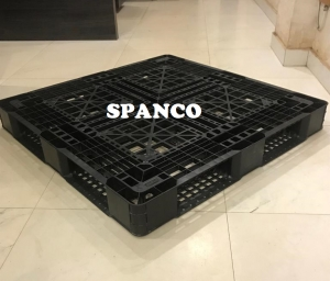 Export Plastic Pallets Manufacturers in Bawal