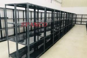 Light Duty Racks Manufacturers in Kotputli