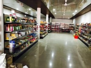 Retail Display Racks Manufacturers in Kotputli